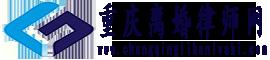 重庆离婚律师网logo